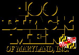 100 BMoM Logo